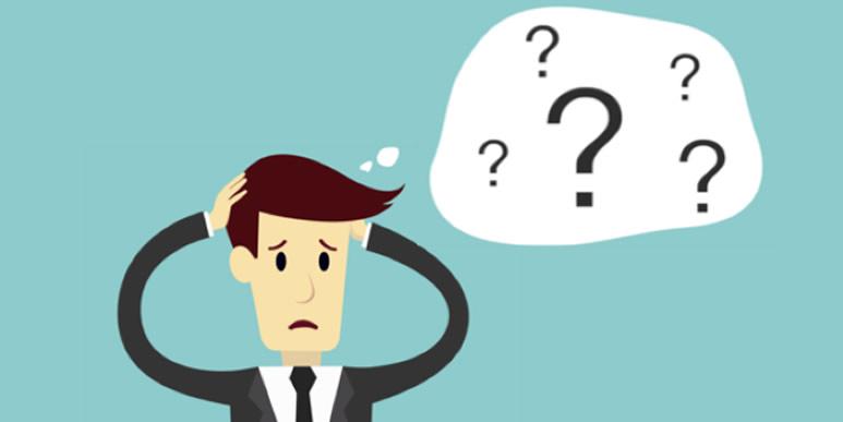 Анамнез проблемы, или как правильно задать вопрос кинологу?