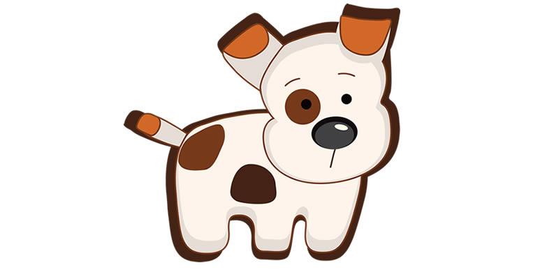 Должна ли собака слушаться хозяина?