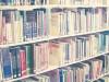 Расширяйте кругозор, читайте правильные книги